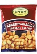 Arasidy orez