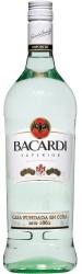 Bacardi biele orez