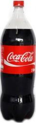 Coca cola orez