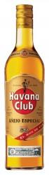 Havana hneda