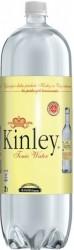 Kinley orez