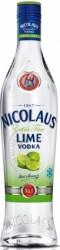 Nico lime