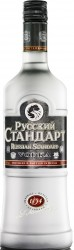 Rus standard