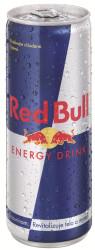 red bull 250