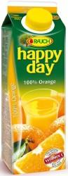 happy day orez
