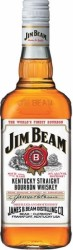 jim beam orezany