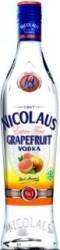 nico grapefruit