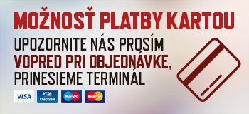 promo-platba-kartou