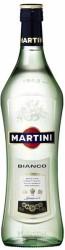 martini bianco orez