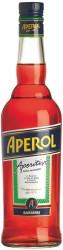 APEROLx