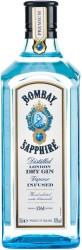 bombay_sapphire