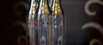 goral-vodka-master-1