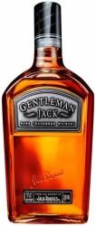 jack-daniels-gentlessssman