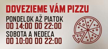 promo-pizza