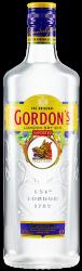 gordons-gin