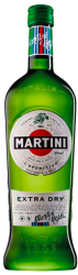 martini-extra-dry